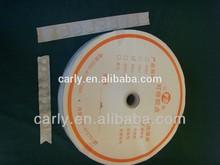 poster craft glue gummy dots