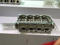Toyota Cylinder Head OEM 908505 YD25 Cylinder Head For Toyota