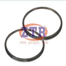 Auto Parts for Toyota Land Cruiser FJ80 Flywheel Gear 13453-60010 199203