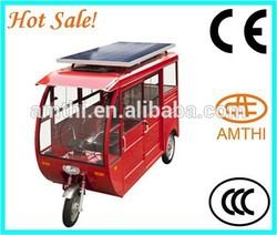 tuk tuk tricycle motorcycle, motorcycle truck 3-wheel tricycle, three wheel motorcycle rickshaw tricycle