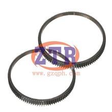 Auto Parts for Toyota Corolla 1CD Flywheel Gear 13405-27010 200408-