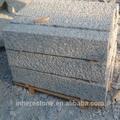Kavisli kerbstone/granit kerbstone/yol yan taşlar