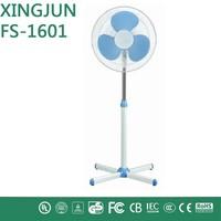 deutz engine fan stand fan