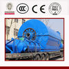 2015 jinzhen machinery waste rubber extraction to oil