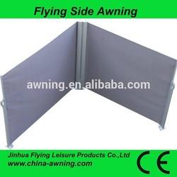 Patio Sundream Side Awning -shop awning