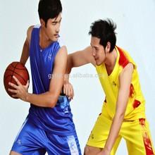 Breathable creat latest cheap basketball jerseys design