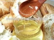 German honey export to China Shanghai port customs broker