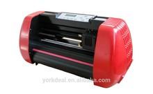 340mm Toys Manual Desktop Printer Cutter Plotter