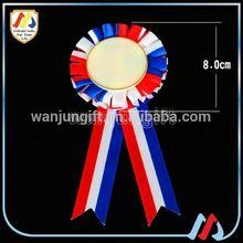 make award ribbon rosette
