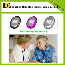 china gps tracker, made in china gps tracker,china gps tracker manufacturer
