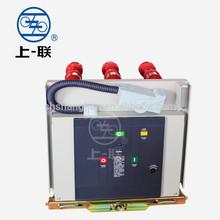 Good Quality High Voltage Indoor 12KV Vacuum Circuit Breaker
