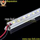 ws2812 led strip lights,12V SMD5630 strip