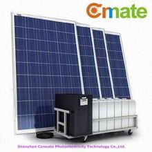 2015 Hot sales cheap price 255w solar panell/solar panel 110v/solar module/pv module