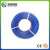 anti-corrosion flexible fibre braided gas hose gas hose butane hose with low price