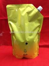 TTI hign quality compatible black universal toner powder for use in Ricoh Aficio 1015 1018 1113 1022 1027 1032 2022 2027