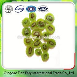 New Crop Organic Kiwi