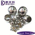 cheap price ceramic balls