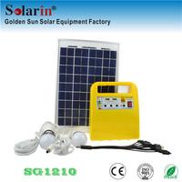 2015 best price solar lantern shenzhen yhd electronic