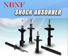 Oil Shock Absorber For VW TRANSPORTER T1 Platform/Chassis OEM 553132 Front