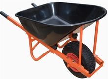 2015 made in alibaba hot sales wheelbarrow accessories