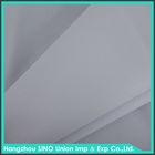 China textile waterproof 190t polyester taffeta fabric