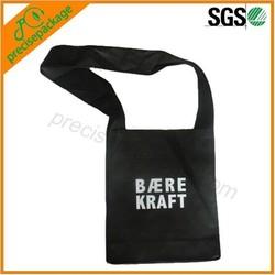printed new arrival shoulder bag