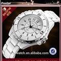 Mais recente 2015 produtos relógios de pulso china S7215 relógios desportivos made in china