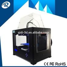 China supplier directly supply desktop 3d printer,dropshipping 3d printers,3d printing photos