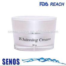 Fashional Style Whitening Anti Freckle Cream