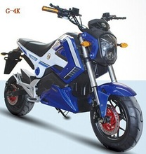 super quality electric battery powered racing motorcycle
