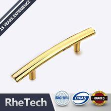 Superior Quality Custom Shape Printed Oil Rubbed Bronze Door Handles