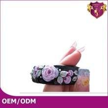 New Shiny Easy On Drawing 3d Color Uv Sculpting Nail Gel