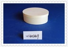 Top grade new arrival handmade decorative round wooden box