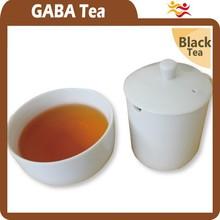 2003 natural health body slim tea herbal food product health drink