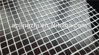 glass price per square meter