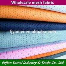 Pink mesh fabric manufacturer