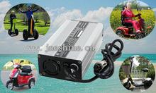 48Volt Electric Quad Bike Battery Charge/Electric Quad Bike Aluminum Shell Battery Charger