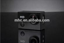 2015dv sj4000 action sports cameras portable mini waterproof hd sj4000 action cameras