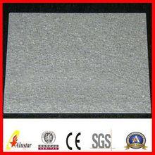 Design hot sale gl steel sheet for roofing