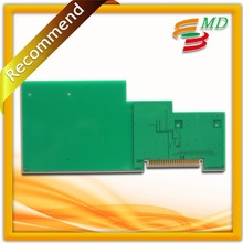 silicone for pcb