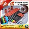 35KV/1.1 35KV heat shrinkable cable termination kit