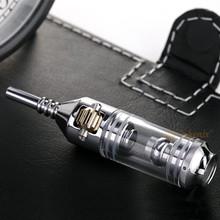 disposable d wax vaporizer pen,mechanical mod glass globe wax vaporizer,disposable wax vaporizer