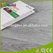 High Quality Plastic Flooring
