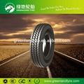 Chinês famosa marca de pneu comforser preços de pneus de caminhão pneus 12.00r20