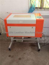 Top grade hot-sale wood laser engraver machines
