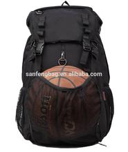 Soccer Ball Backpack Softball, Basketball, Volleyball bag