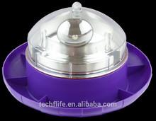 Led Floating Solar Power light