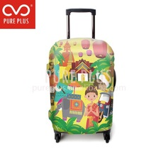Brand the quality of the products, the wholesale price.case for suitcase