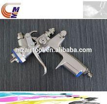 high quality spray texture gun 1000B