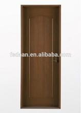 bedroom mdf door skin hot press,China hot sale mdf door